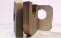 CNC Plasma Profile Cutting Services
