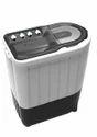 Whirlpool Superb Atom Semi Automatic Washing Machine