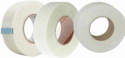 Fibre Glass Tape