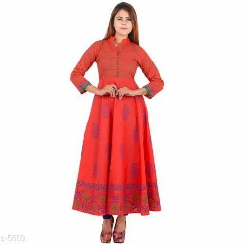 Ladies Fancy Dress Suit Ladies Ke Designer Suit Women Designer