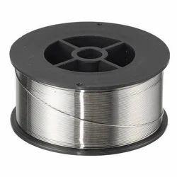 Monel Wire (400 / K500)