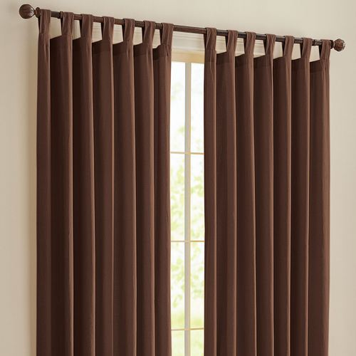 com home easy bed tab bath buttons ideas stribal step curtains with beyond top to set up curtain