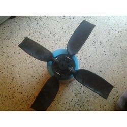 Fan Parts at Best Price in India