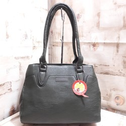 PU Ladies Shoulder Bag