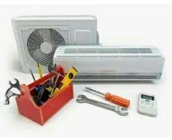 Ac Repair Service,Application Residential