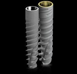 Adin Narrow Platform NP UNP Dental Implants