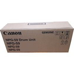 Canon Npg 59 Drum Unit