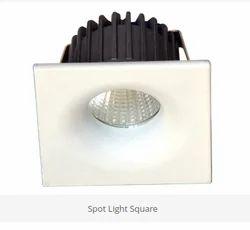 Spot Light Square