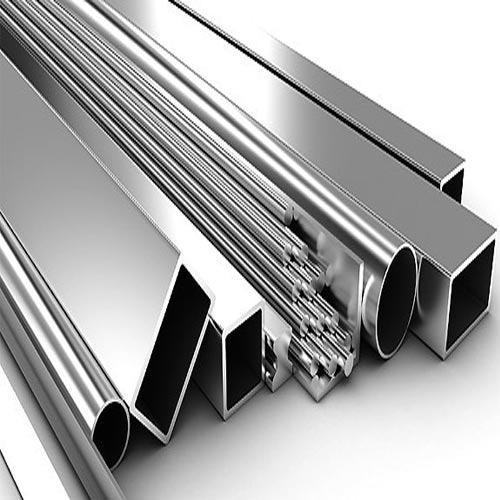 Aluminium Extrusions Aluminium Channels Wholesale
