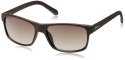 Fastrack Men Sunglasses P288br1