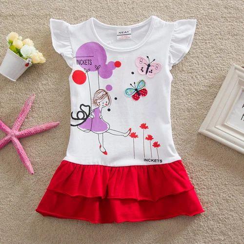 5c591b6e Kids Girls Apparel, Children Fashion Clothing - Vogue Sourcing ...