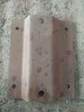 Center Bearing Plate(Lower tc)