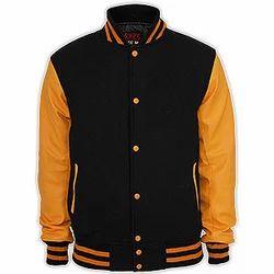 Men''s Fancy Jacket