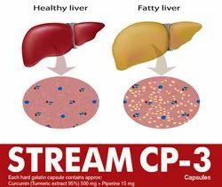 Fatty Liver Ayurvedic Medicine