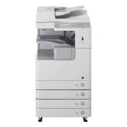 Canon 2520 Photocopier Machine