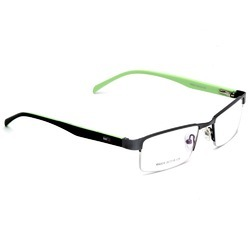 Trandy Optical Frame
