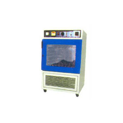 Bacteriological Shaking Incubator
