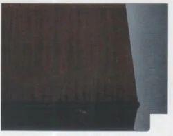 Wooden Moulding Frame