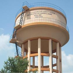 Over Head Tanks at Best Price in India