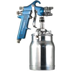 HVLP Paint Spray Guns