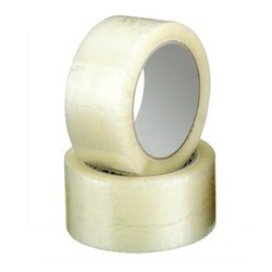 Abro Packaging Tapes