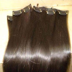 Clip In Set Hair Extension