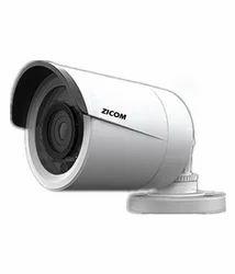 Zicom Bullet HD Camera