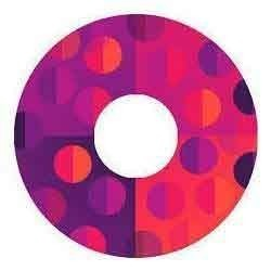 CD Label Printing Services