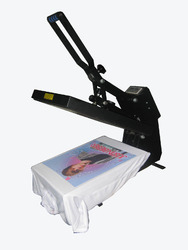 Digital T-Shirt Printing Machine - Manufacturers, Suppliers ...