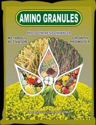 Amino Granules