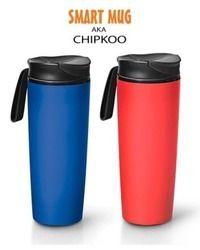 Smart Chipkoo Mug