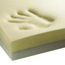 Memory Foam - Manufacturers & Suppliers in India