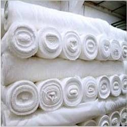 cotton cloth roll cotton cloth manufacturers