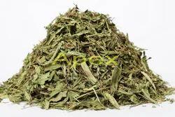 Apex International Green Stevia Leaf, Packaging Type: Bags