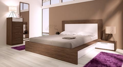 Furniture Design Double Bed double bed - fancy double bed manufacturer from ahmedabad