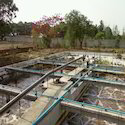 Water Recycling Plant Turnkey Projects