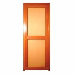 Bathroom Doors Kolkata pvc doors in kolkata, west bengal | manufacturers, suppliers