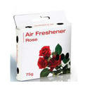 Air Freshener (  More)