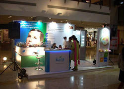 Product Launches Events