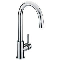kitchen sink tap - Kitchen Sink Tap