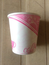 Paper Cups Suppliers Manufacturers Amp Dealers In Jaipur