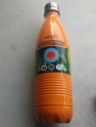 Milton Thermosteel Water Bottle