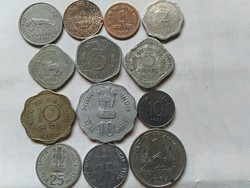 Old Coins at Best Price in India