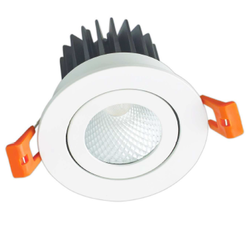13W COB Spot Light LSI 051