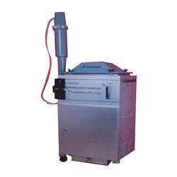 Top Loading Calibrator