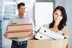 Bhagwati Relocation Services Noida