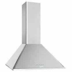 Faber HeatKraft Kitchen Chimney