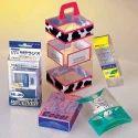 PET Printed Boxes