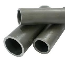 ERW Boiler Tube