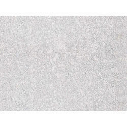 Plain Bathroom Tile, Size: Small (4 inch x 4 inch), Thickness: 5-10 mm